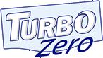 Turbo Zero
